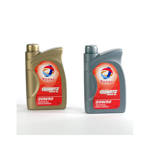 Lubricant Packaging2_2