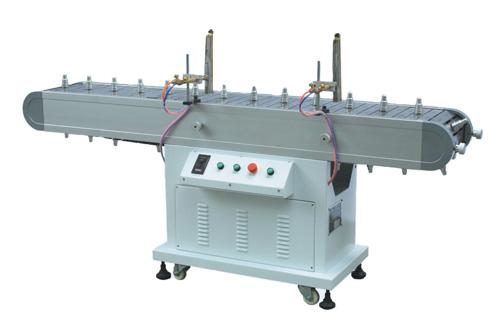 OS-220 Flame Treating Machine_2