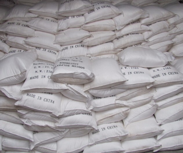 Sodium Sulphate Anhydrous_3