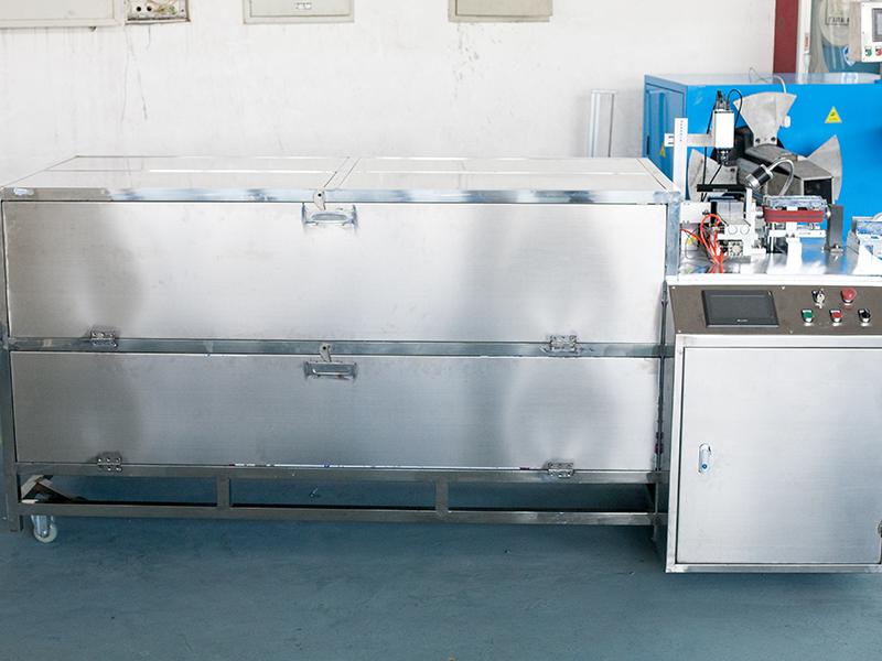 FULL-AUTOMATIC CUT MACHINE (SCAN)_2