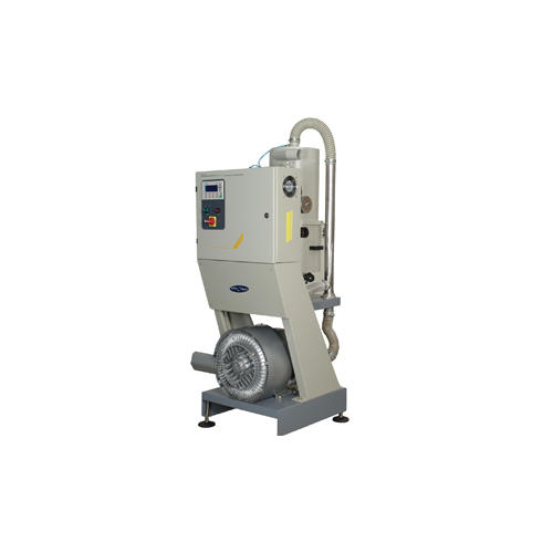 ACS SERIES CENTRALISED CONVEYING SYSTEMS_2