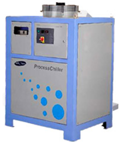 Packaged Water Chillers_2