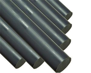 Polyvinyl chloride (PVC)_2