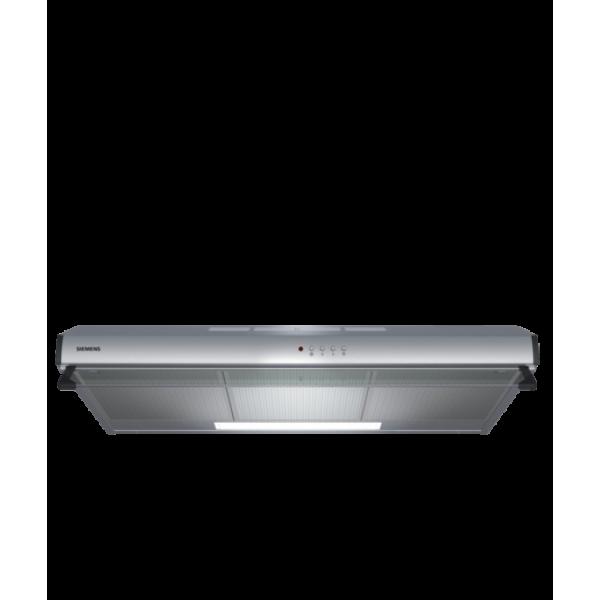 Siemens iq300 conventional hood, 90 cm lu26150gb