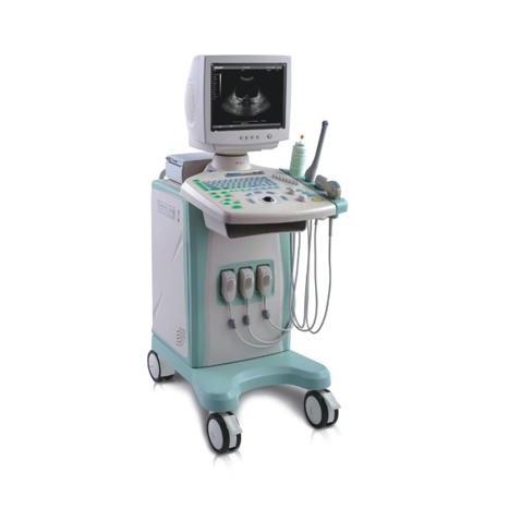 Emp2800 black & white ultrasound system