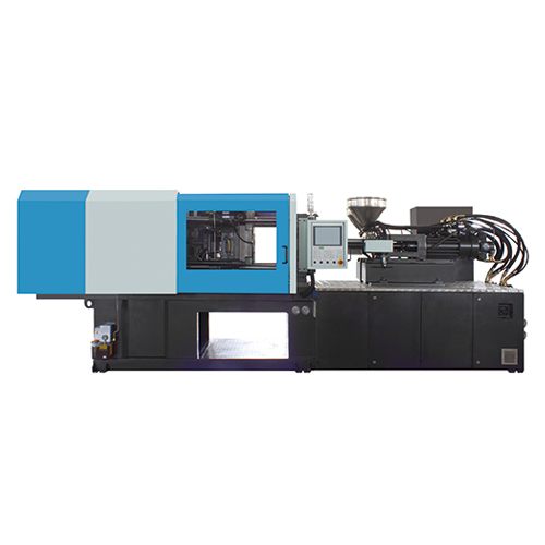 Cps160 dual-color injection molding machine