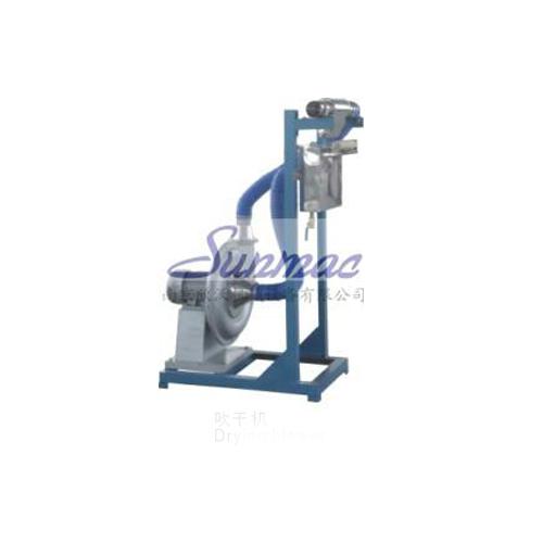 Drying machine_2