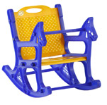 BABY CHAIRS_2