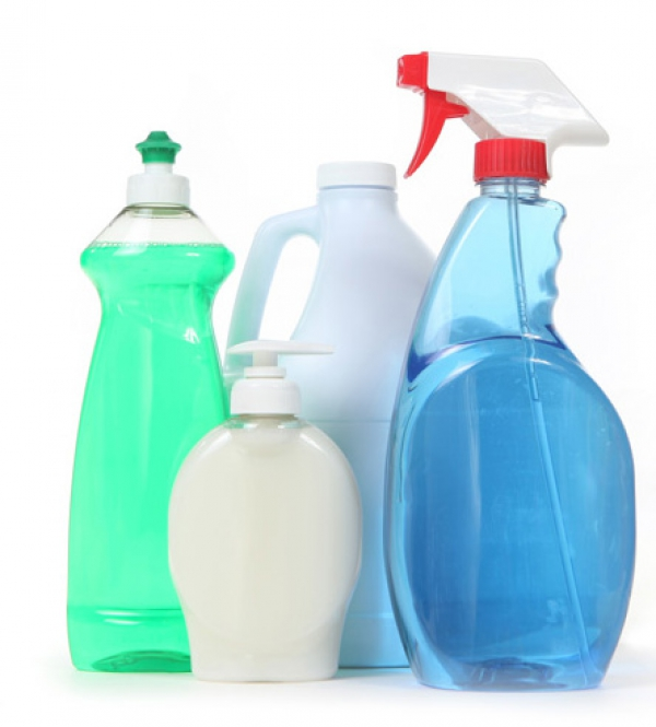 Cleaning Containers_2