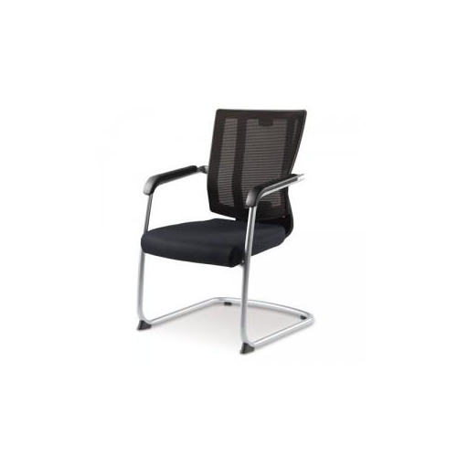 Pro max|mesh back chair