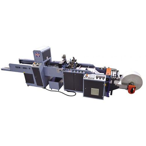 OZM 450 T T-SHIRT BAG CUTTING MACHINE_2