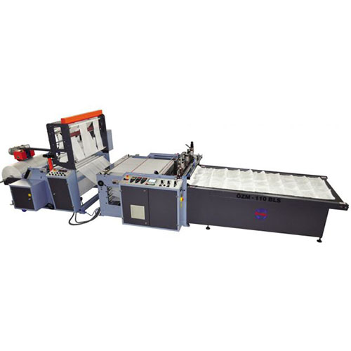 OZM 85 BLS BLOCK BAG CUTTING MACHINE_2