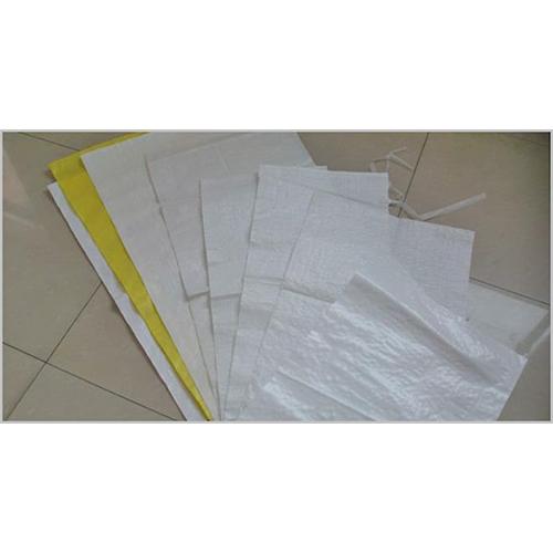 PP Woven Sack Bag & Fabric_2