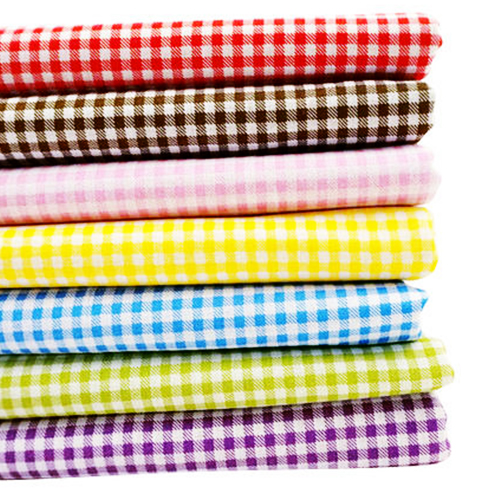 PP Woven Open Flat Fabrics_2