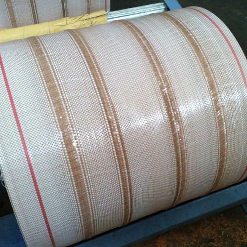 PP Woven Ventilated Fabrics_2