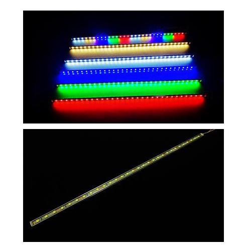 12v led bars (vl-dlw 50/100)