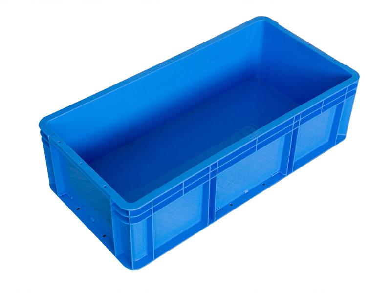 Japan Crate-6422_3