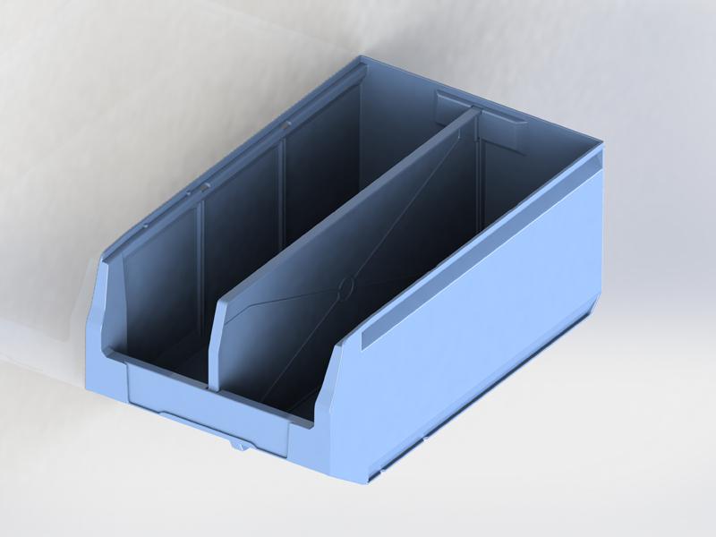 Russia Tool Box_3
