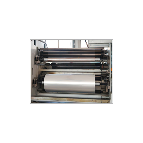 Rolling system_3