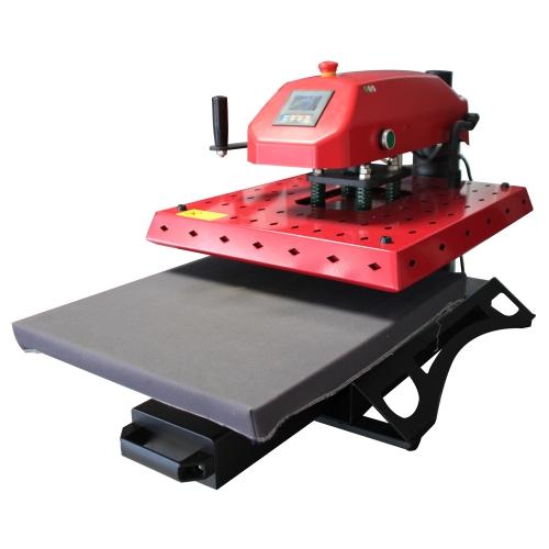 Transfer press ( promashirt ts-4050per)