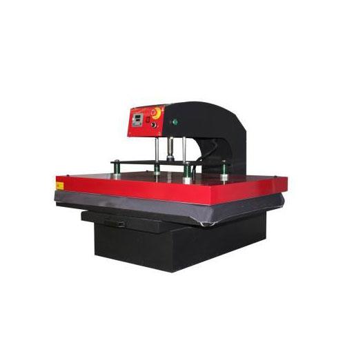 Large format press: gf-10575ptr