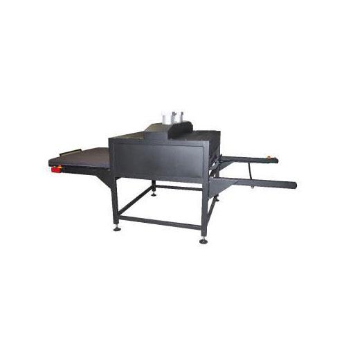 Large format press : gf-110160p2mr