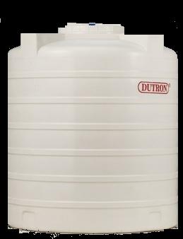 Triple Layer Water Tanks (White)_2