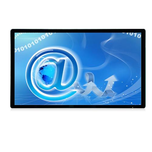 Digital signage (network version)