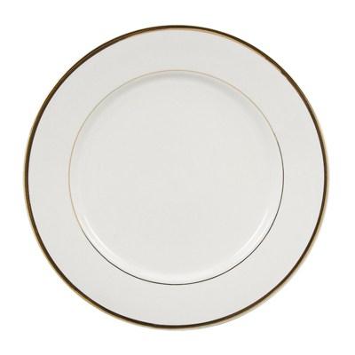 Coated Plate_4