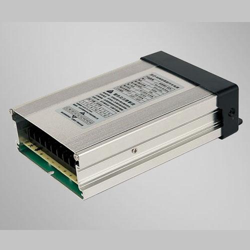Bd400w-24v 400w 24v led power supply