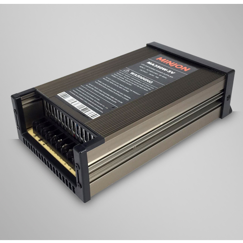 Ma350w-5v led switching power supply