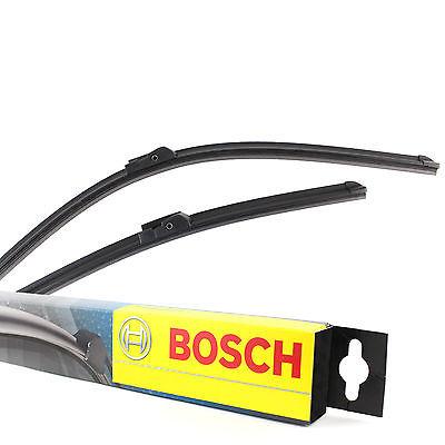 Bosch wiper blade e65   7ser