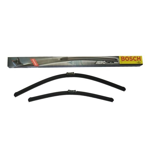 Bosch wiper blade w220 w215