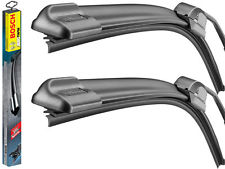 Wiper blade w204 207