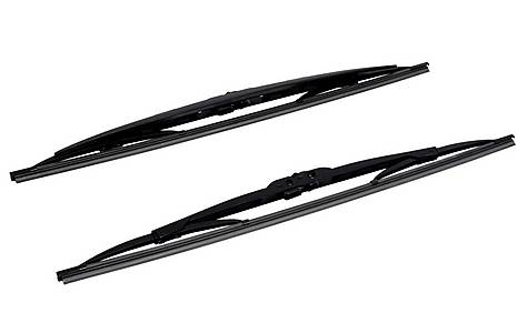 Wiper blade w210