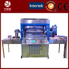 3d vacuum heat transfer machine for pvc slipper