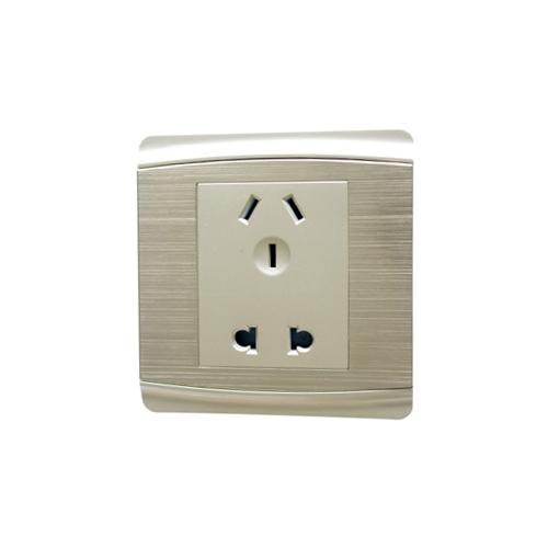 Wall socket_2