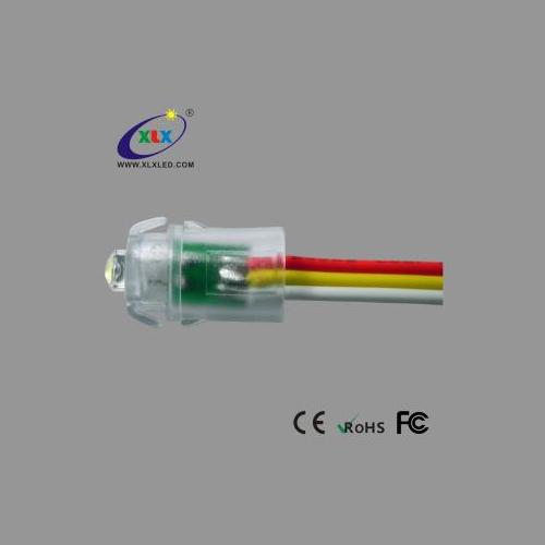 XLX-W01F12-T Decorative Lighting_2