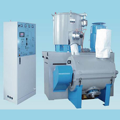 SRLW SERIES HEATING AND COOLING MIXER UNIT_2
