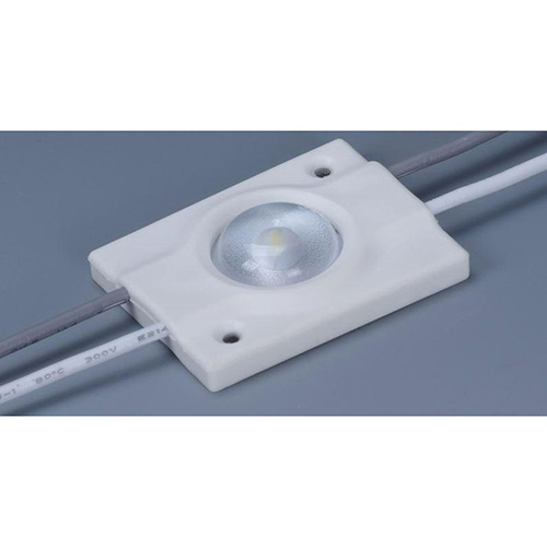 BOX SERIES 3030 WIDE Single LED Module_2