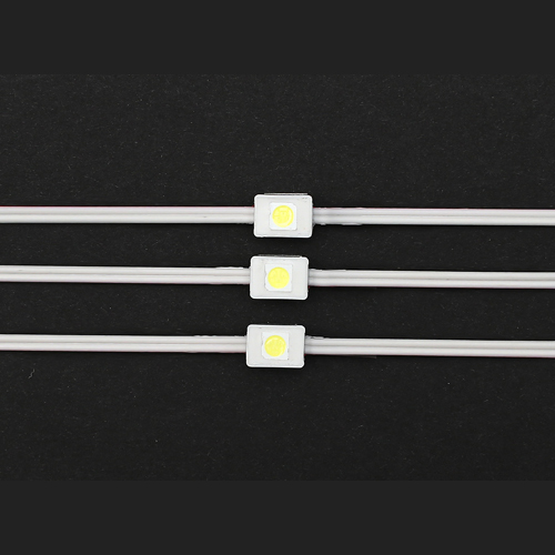 Z1u ver3 led module