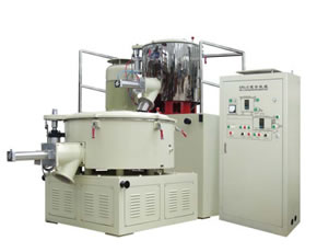 SRL Series Heating Cooling Mixer_2
