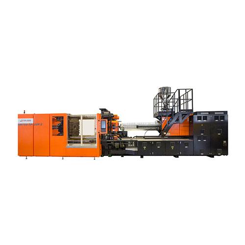 Supermaster SM700-TP_2