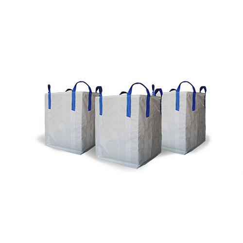 Jumbo Bags_2