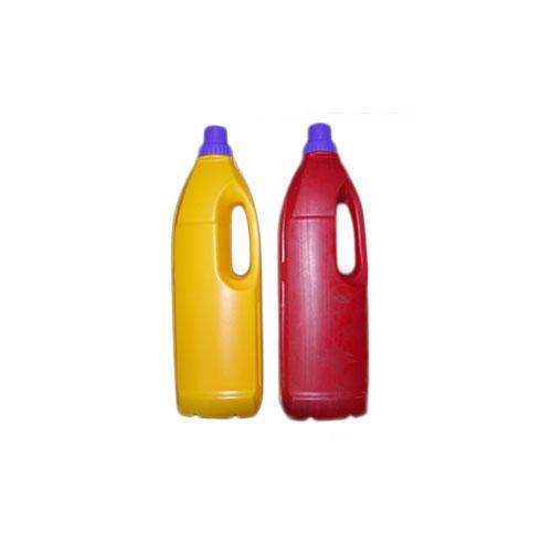 Dailycare Packaging Bottle Sample_2