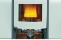 AAS 6000 Atomic Absorption Spectrometer_3