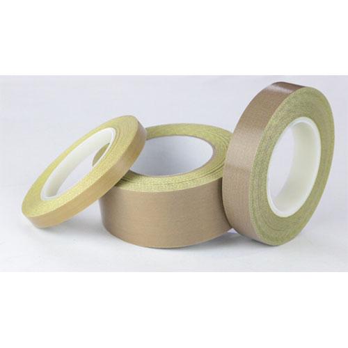 Silicone adhesive tape ys7023aj