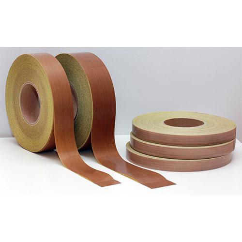 Adhesive teflon ys7015aj