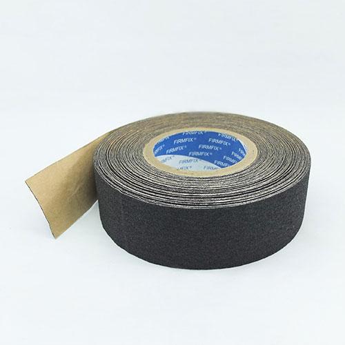 Adhesive backed teflon tape ys7011bj