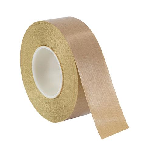 Self adhesive ptfe tape ys7008aj